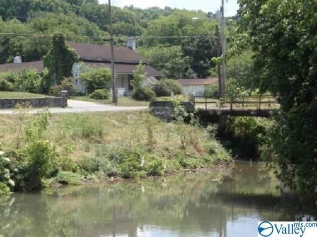 71 Mulberry Street, Lynchburg, TN 37352 (MLS #1781160) :: Dream Big Home Team | Keller Williams