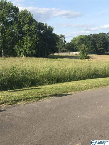 LOT 9 Emery Circle, Section, AL 35771 (MLS #1781324) :: The Pugh Group RE/MAX Alliance