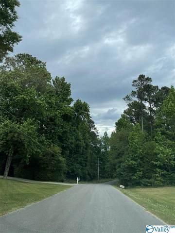 111 Merge Avenue, Harvest, AL 35749 (MLS #1782124) :: MarMac Real Estate