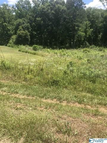 000 Brush Creek Drive, Boaz, AL 35957 (MLS #1782515) :: Rebecca Lowrey Group