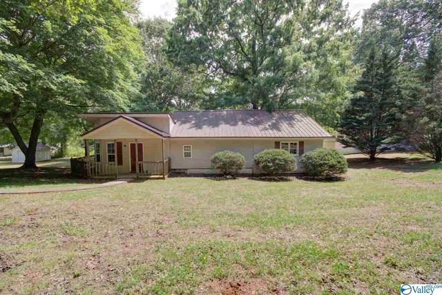 10086 Dogwood Lane, Athens, AL 35614 (MLS #1782691) :: Southern Shade Realty