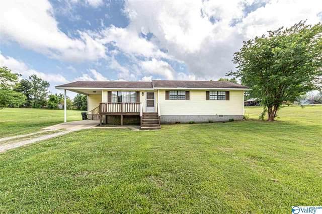 209 Highland Avenue, Laceys Spring, AL 35754 (MLS #1782988) :: RE/MAX Distinctive | Lowrey Team