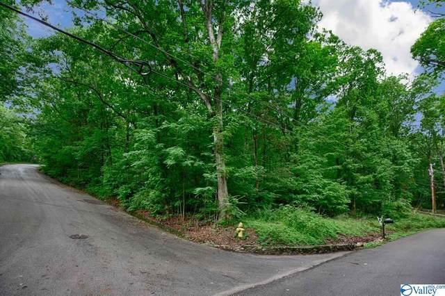 11013 Rockcliff Drive, Huntsville, AL 35810 (MLS #1783142) :: Amanda Howard Sotheby's International Realty