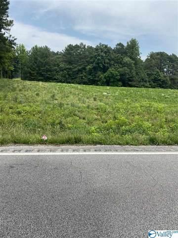 tract 4 Alabama Highway 99, Anderson, AL 35610 (MLS #1783531) :: Southern Shade Realty
