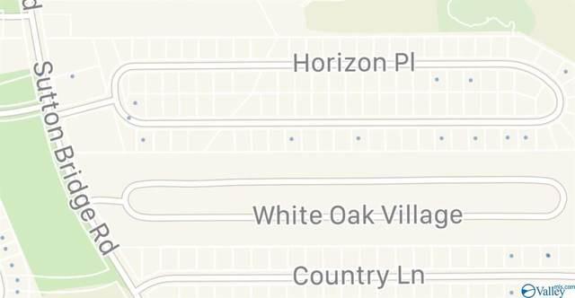 0 Horizon Place, Rainbow City, AL 35906 (MLS #1784832) :: LocAL Realty