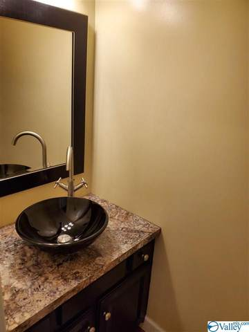 80 Creekwood Court D, Union Grove, AL 35175 (MLS #1785557) :: Green Real Estate