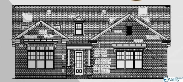 229 Farmhouse Drive, Madison, AL 35757 (MLS #1785796) :: Legend Realty