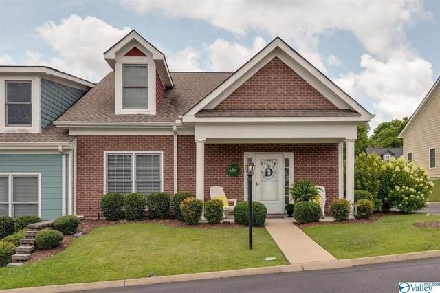 224 James Longstreet Boulevard Na, Fayetteville, TN 37334 (MLS #1785817) :: Southern Shade Realty