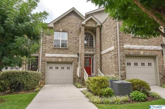 28457 Highway 431, Grant, AL 35747 (MLS #1785959) :: Green Real Estate