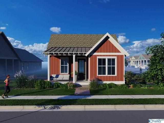 113 Bur Oak Drive, Madison, AL 35758 (MLS #1786127) :: MarMac Real Estate