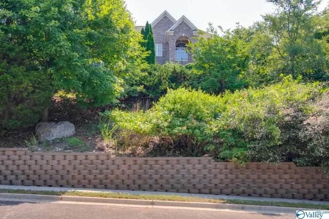 7855 Walsingham Road, Huntsville, AL 35802 (MLS #1786466) :: Green Real Estate
