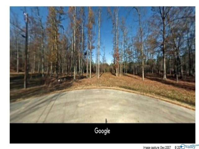 000 Pepper Creek Road, Athens, AL 35749 (MLS #1786472) :: Southern Shade Realty