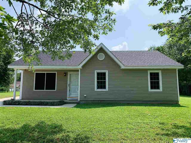 13102 Virginia Court, Madison, AL 35756 (MLS #1786893) :: Coldwell Banker of the Valley