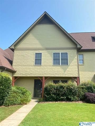 108 Windsor Hill Road, Huntsville, AL 35824 (MLS #1786916) :: Coldwell Banker of the Valley