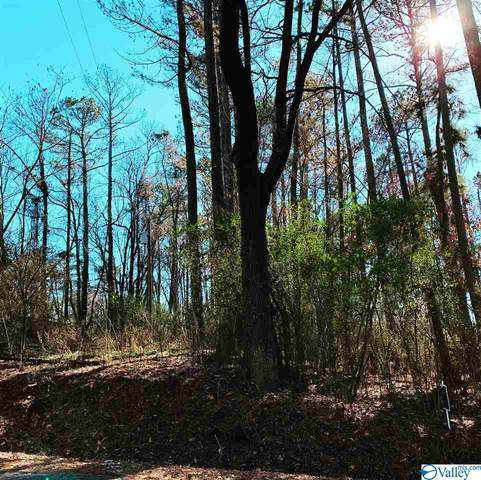 Riverside Drive, Athens, AL 35614 (MLS #1786980) :: Southern Shade Realty