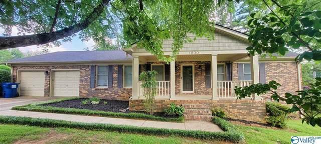 1000 Wood Circle, Madison, AL 35758 (MLS #1787183) :: MarMac Real Estate