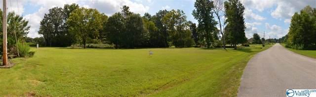 0 Pepper Creek Road, Harvest, AL 35749 (MLS #1787416) :: Southern Shade Realty