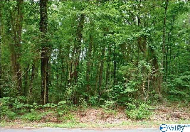 Lot 9 Covey Street, Priceville, AL 35603 (MLS #1787468) :: RE/MAX Unlimited