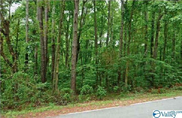 Lot 8 Covey Street, Priceville, AL 35603 (MLS #1787469) :: RE/MAX Unlimited