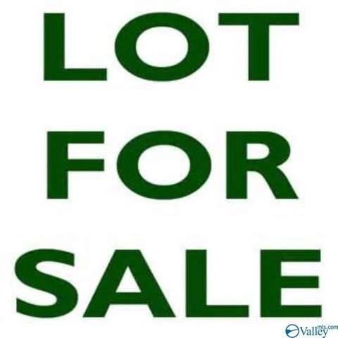520 Coosa Road, Boaz, AL 35956 (MLS #1787846) :: MarMac Real Estate
