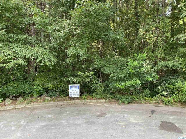 222 Covedale Circle, Madison, AL 35757 (MLS #1788353) :: RE/MAX Unlimited