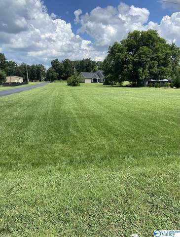 0 Rainbow Avenue, Rainsville, AL 35986 (MLS #1789191) :: Green Real Estate