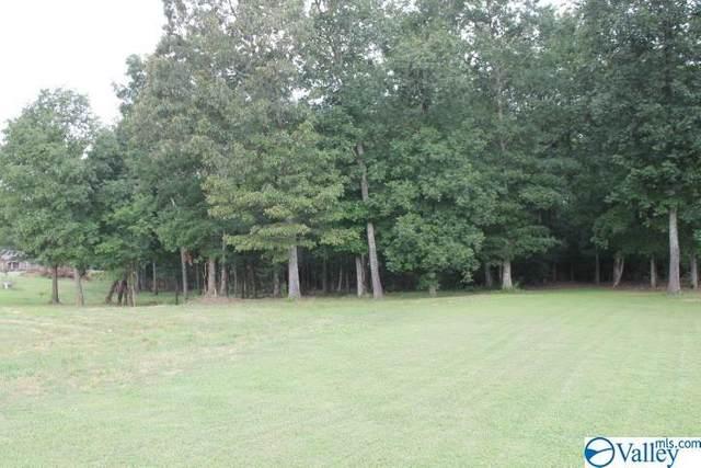 0000 Autumn Creek Dr, Rainsville, AL 35986 (MLS #1789428) :: MarMac Real Estate