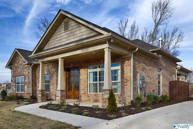 6507 NW Rolphmire Lane, Huntsville, AL 35757 (MLS #1789889) :: MarMac Real Estate