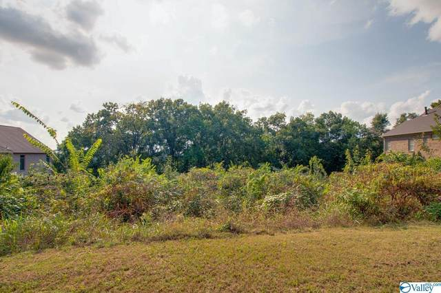 143 Inwood Trail, Madison, AL 35758 (MLS #1790956) :: Southern Shade Realty