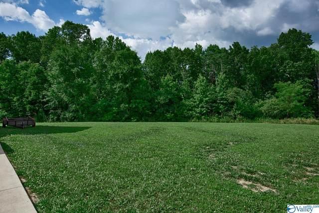 151B Poling Drive, Pulaski, TN 38478 (MLS #1791205) :: Green Real Estate