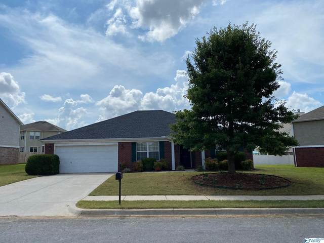 Madison, AL 35756 :: Coldwell Banker of the Valley