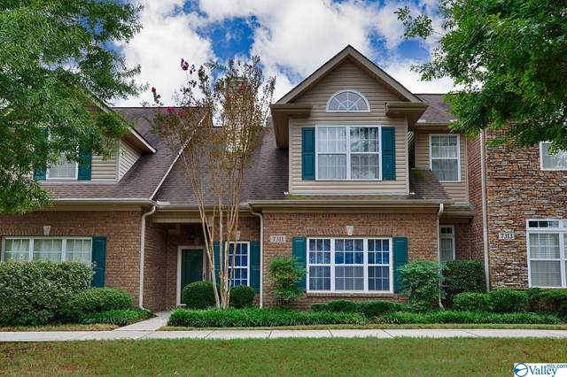 7311 NW Woodmill Way, Madison, AL 35757 (MLS #1791346) :: The Pugh Group RE/MAX Alliance