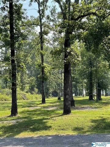 0 Woodmont Road, Cedar Bluff, AL 35959 (MLS #1792493) :: Legend Realty