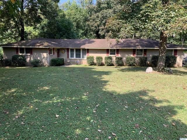 Huntsville, AL 35810 :: RE/MAX Distinctive | Lowrey Team