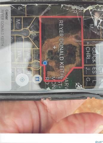 1 Crystal Ridge Drive, Huntsville, AL 35801 (MLS #1793781) :: Legend Realty