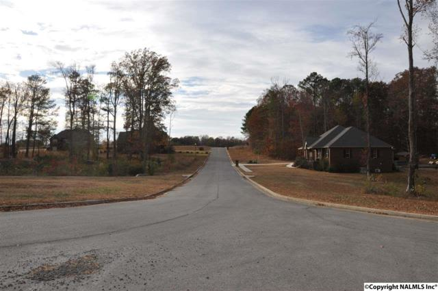 0 Legacy Circle, Arab, AL 35016 (MLS #1058345) :: Weiss Lake Realty & Appraisals