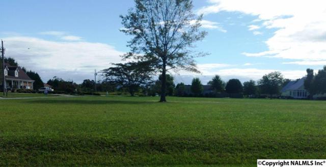 Lot #62 County Road 469, Centre, AL 35960 (MLS #1030310) :: Amanda Howard Real Estate™