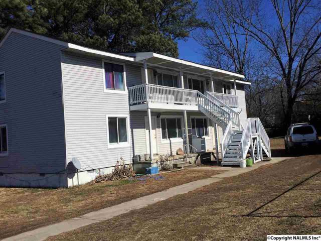 Albertville, AL 35950 :: Amanda Howard Real Estate™