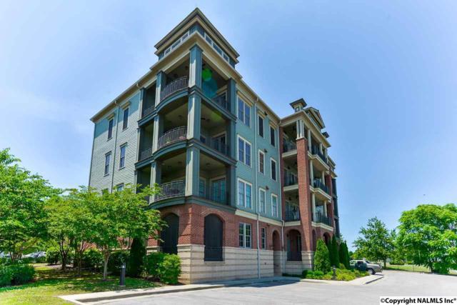 324 Market Street, Decatur, AL 35601 (MLS #1045260) :: Amanda Howard Real Estate™