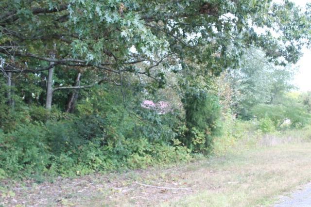 Hwy 9 Lot 127, Cedar Bluff, AL 35959 (MLS #1054305) :: Amanda Howard Sotheby's International Realty