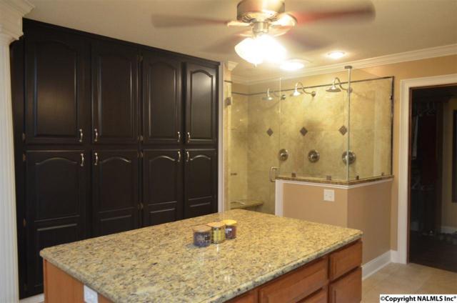 2126 Mary Jane Drive, Southside, AL 35907 (MLS #1054446) :: Amanda Howard Real Estate™