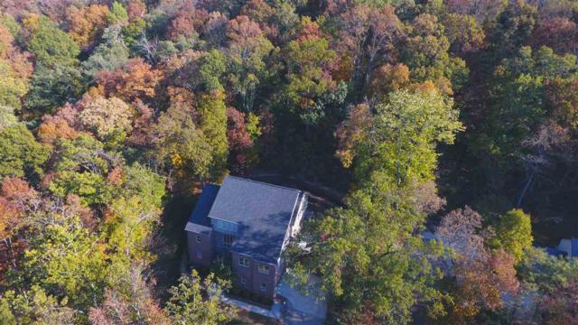122 Stoneway Trail, Madison, AL 35758 (MLS #1056395) :: Amanda Howard Sotheby's International Realty
