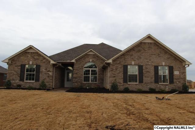 13255 Callaway Drive, Madison, AL 35756 (MLS #1060414) :: Amanda Howard Sotheby's International Realty