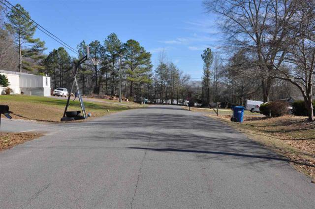 65 Robin Drive, Albertville, AL 35950 (MLS #1061362) :: RE/MAX Alliance