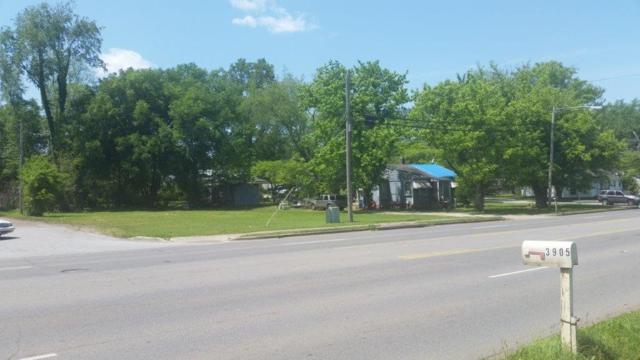 3900 Triana Blvd, Huntsville, AL 35805 (MLS #1065088) :: RE/MAX Distinctive | Lowrey Team