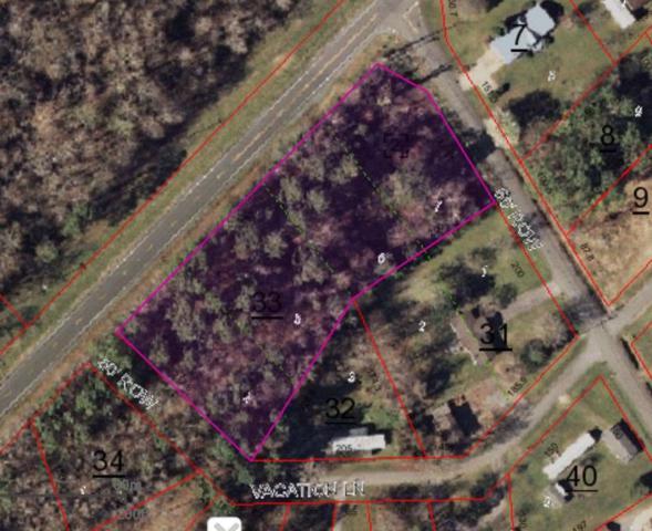 4,5,6,7 Holiday Shores Drive, Scottsboro, AL 35769 (MLS #1065375) :: Intero Real Estate Services Huntsville