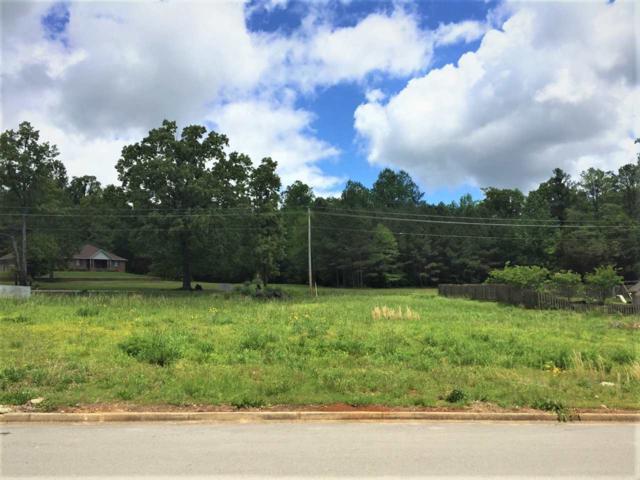 307 Cedar Trail Lane, Harvest, AL 35749 (MLS #1068360) :: Amanda Howard Sotheby's International Realty
