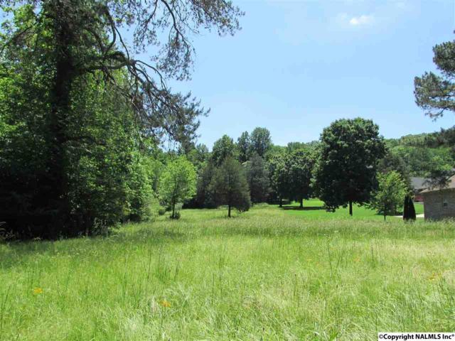 0 Pulaski Pike, Huntsville, AL 35810 (MLS #1068504) :: Amanda Howard Real Estate™
