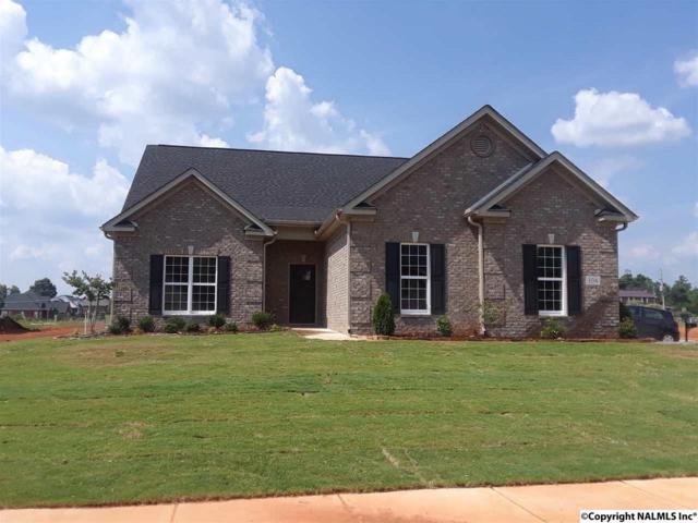 104 Roselynn Way, Harvest, AL 35749 (MLS #1071063) :: Intero Real Estate Services Huntsville