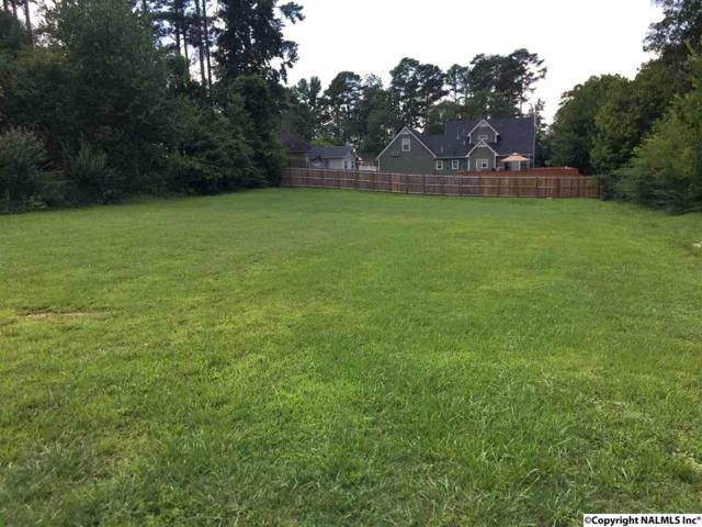 Honeysuckle Lane, Albertville, AL 35950 (MLS #1073205) :: Legend Realty